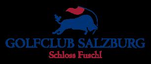 LogoHeader Fuschl