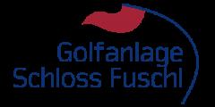 logo_fuschl_400x200